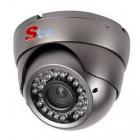 STV-IP 2012