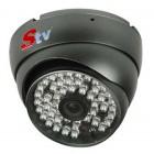 STV-R 1632