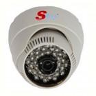 STV-IP 126