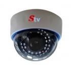 STV-IP 2128