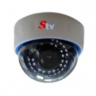 STV-N1728IR Smart