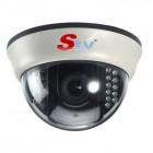 STV-RP 3720