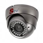 STV-HD 1080 C