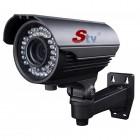 STV-HD 1280 P