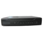 8-и канальный видеорегистратор - STV-NVR 3508 H