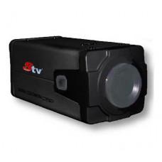 Корпусная видеокамера: STV-BX 0475 B
