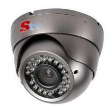 Уличная видеокамера: STV-C 3078