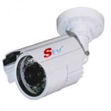 Уличная видеокамера: STV-L 700
