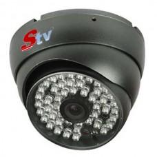 Уличная видеокамера: STV-R 423