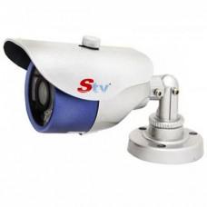 Уличная видеокамера: STV-S 320