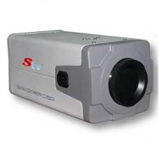 Корпусная видеокамера: STV-BX 0128 G