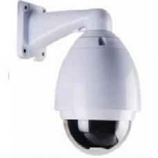Поворотная видеокамера: STV -SX 18 G