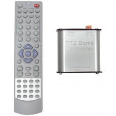 Пульт управления: STV-24 K